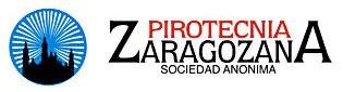 Zaragozana